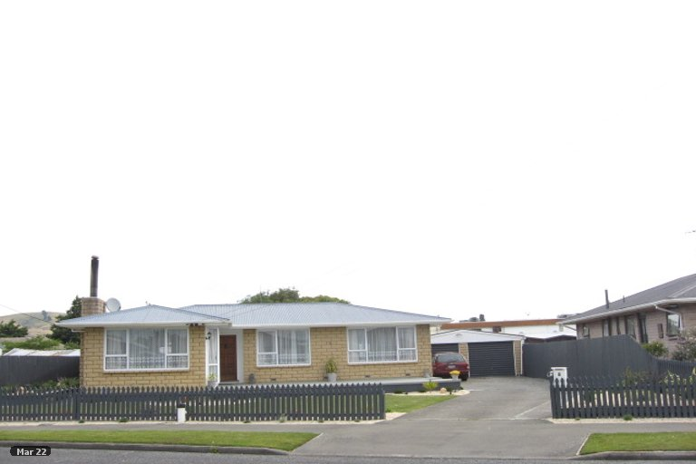 Property photo for 5 Compton Street, Woolston, Christchurch, 8062