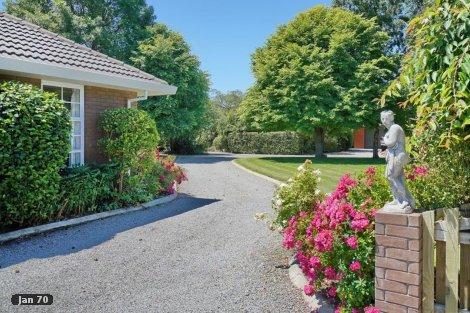 Photo of property in 10 Fairview Briars Rangiora Waimakariri District