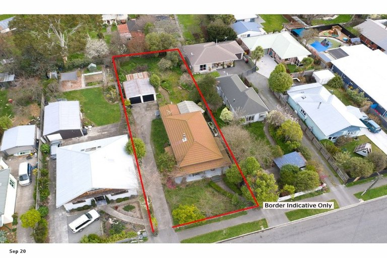Property photo for 76 Wildberry Street, Woolston, Christchurch, 8023