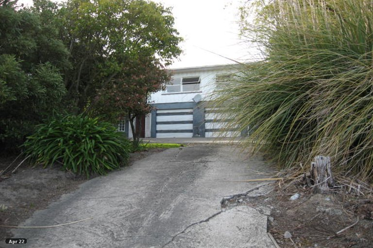 Photo of property in 545 Waimea Road, Annesbrook, Nelson, 7011