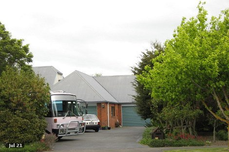 Photo of property in 10 Hinton Place Rangiora Waimakariri District