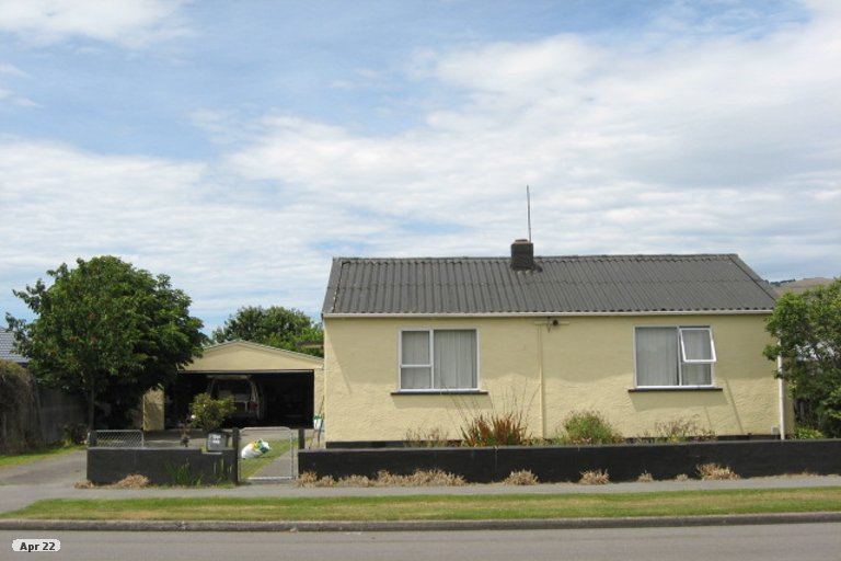 Property photo for 28 Alport Place, Woolston, Christchurch, 8023