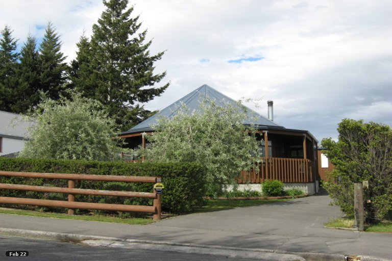 Property photo for 67 Conical Hill Road, Hanmer Springs, 7334