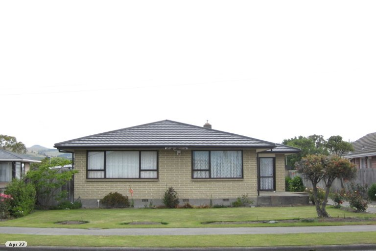 Property photo for 9 Compton Street, Woolston, Christchurch, 8062
