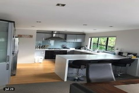 Photo of property in 6A Twin Court Albany Auckland - North Shore