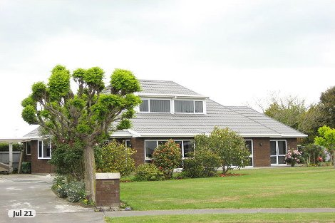 Photo of property in 9 Hinton Place Rangiora Waimakariri District