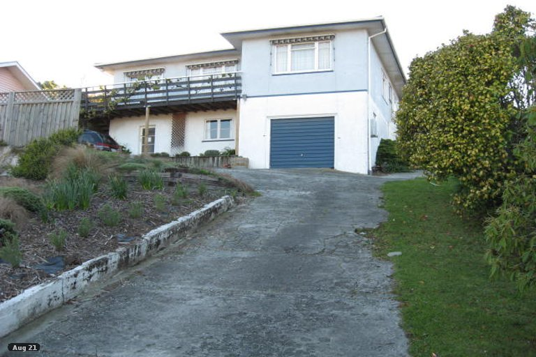 Photo of property in 281 Annesbrook Drive, Annesbrook, Nelson, 7011