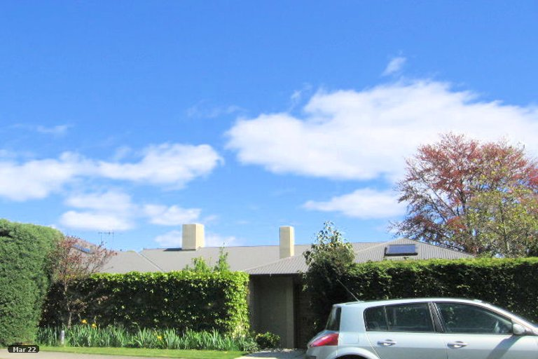 Property photo for 55 Ngauruhoe Street, Hilltop, Taupo, 3330