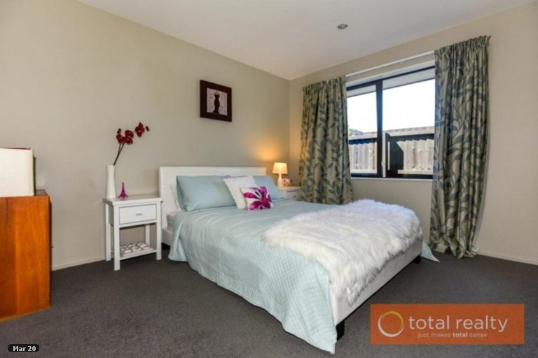 Property photo for 18 Gosling Crescent, Halswell, Christchurch, 8025