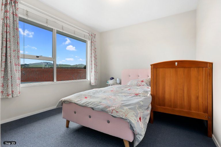 Property photo for 19 Townshend Crescent, Halswell, Christchurch, 8025