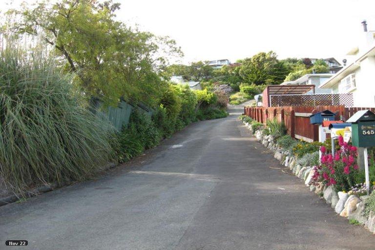 Photo of property in 549A Waimea Road, Annesbrook, Nelson, 7011