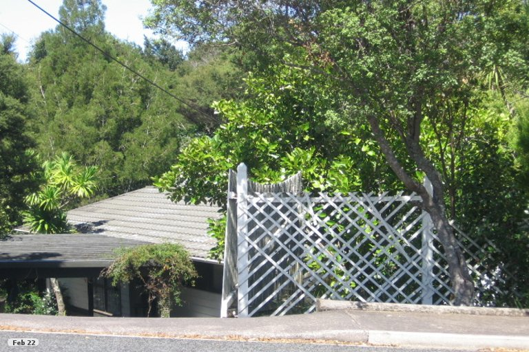 Property photo for 192 Manuka Road, Bayview, Auckland, 0629