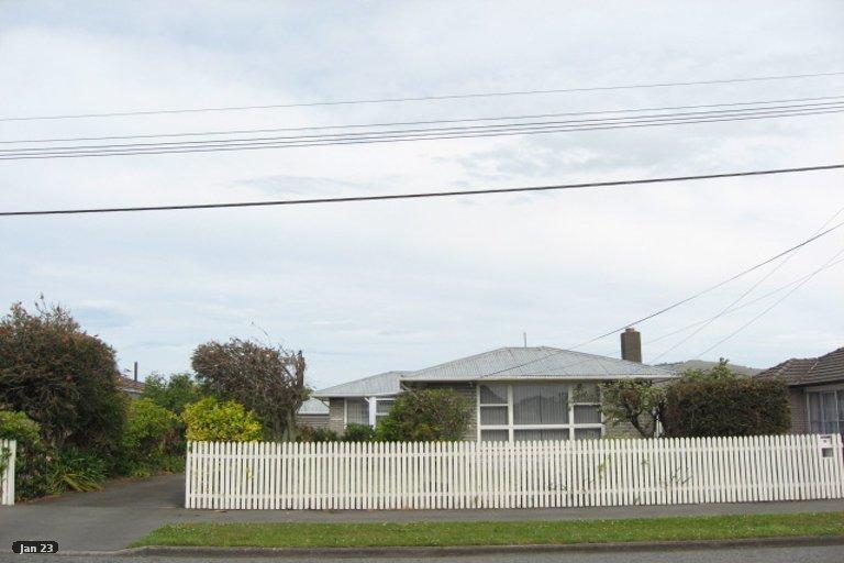Property photo for 8 Frensham Crescent, Woolston, Christchurch, 8062