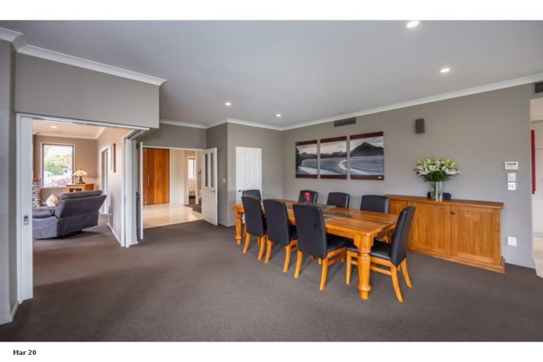 Property photo for 27 Highpeak Place, Wigram, Christchurch, 8025