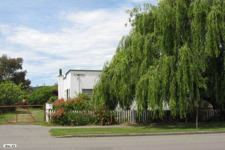 Property photo for 36 Alport Place, Woolston, Christchurch, 8023