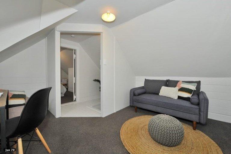 Property photo for 14 Bass Street, Woolston, Christchurch, 8062