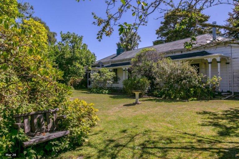 Property photo for 119 Main Street, Greytown, 5712