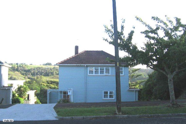 Property photo for 45 Tahapa Crescent, Meadowbank, Auckland, 1072