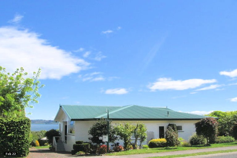 Property photo for 51 Ngauruhoe Street, Hilltop, Taupo, 3330