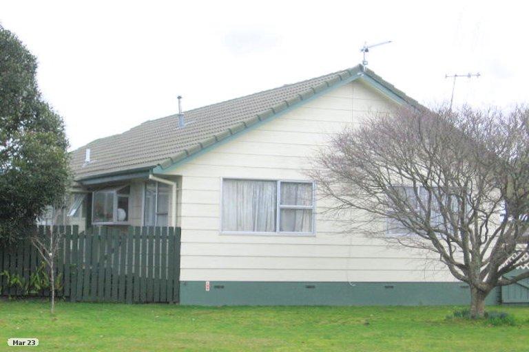 Property photo for 21 Elmwood Crescent, Pukete, Hamilton, 3200