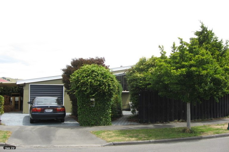 Property photo for 4 Lomond Place, Woolston, Christchurch, 8062