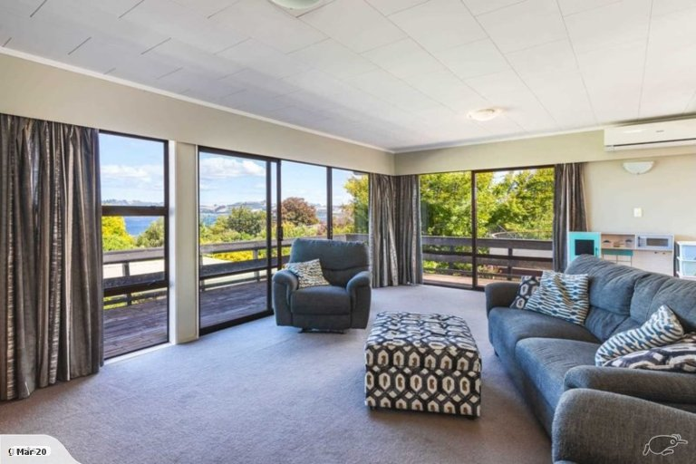 Property photo for 8 Birch Street, Hilltop, Taupo, 3330