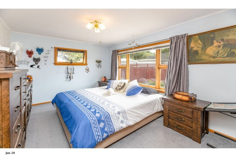 Property photo for 59A Kerrs Road, Avonside, Christchurch, 8061