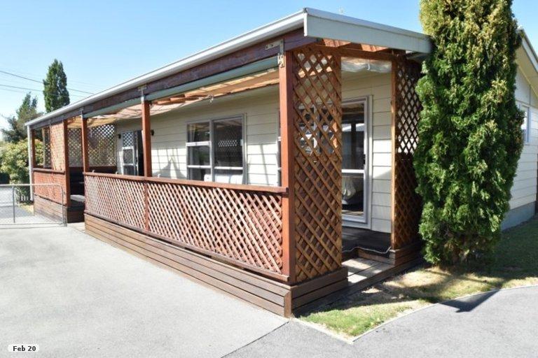 Property photo for 8 Jollie Road, Twizel, 7901
