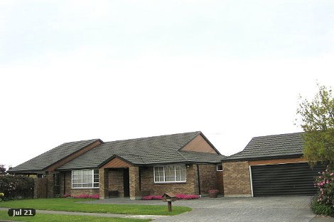 Photo of property in 2 Hinton Place Rangiora Waimakariri District
