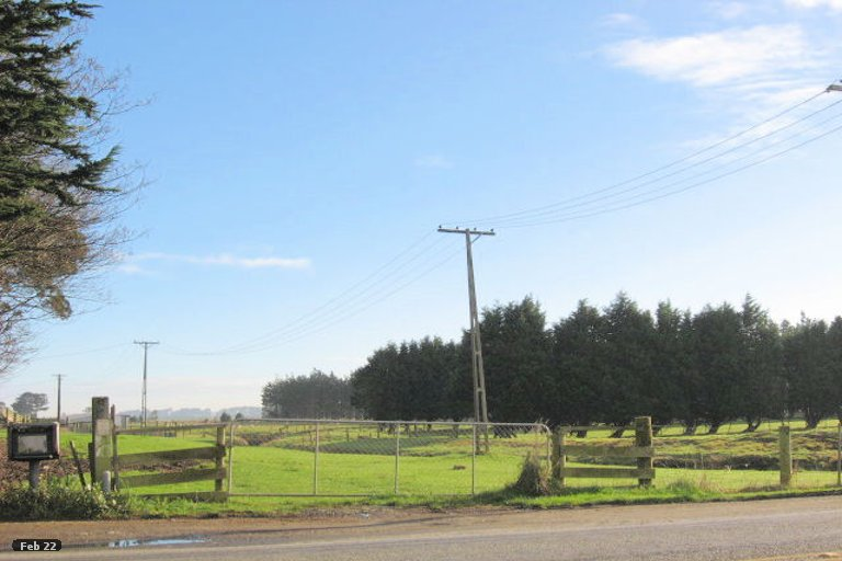 Property photo for 2-9 Dunns Road, Otatara, Invercargill, 9879