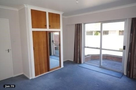Photo of property in 8 Hegan Place Rangiora Waimakariri District