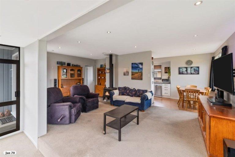Property photo for 82 Balcairn Street, Halswell, Christchurch, 8025