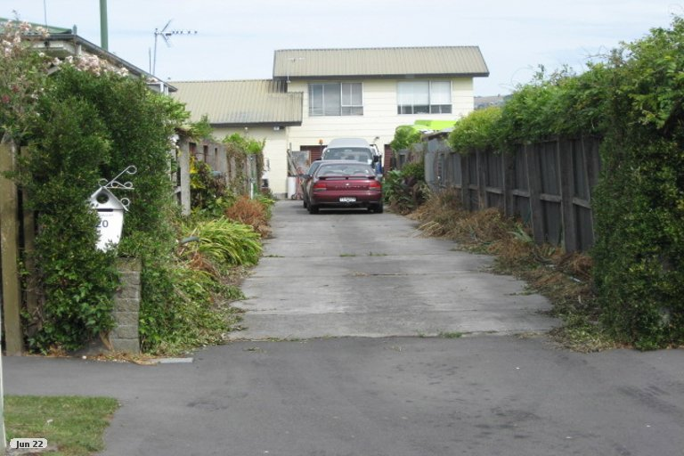 Property photo for 20 Frensham Crescent, Woolston, Christchurch, 8062
