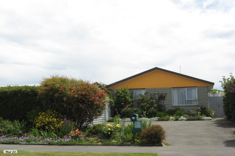 Property photo for 39 Alport Place, Woolston, Christchurch, 8023