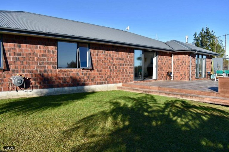Property photo for Environmental Services & Solutions, 8/133 Powerhouse Road, Fairdown, Westport, 7891