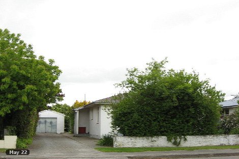 Photo of property in 7 Stephens Street Rangiora Waimakariri District