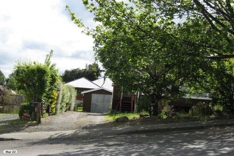 Property photo for 74 Conical Hill Road, Hanmer Springs, 7334