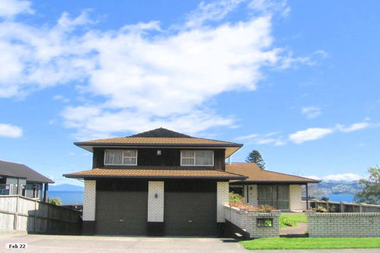 Property photo for 31 Ngauruhoe Street, Hilltop, Taupo, 3330