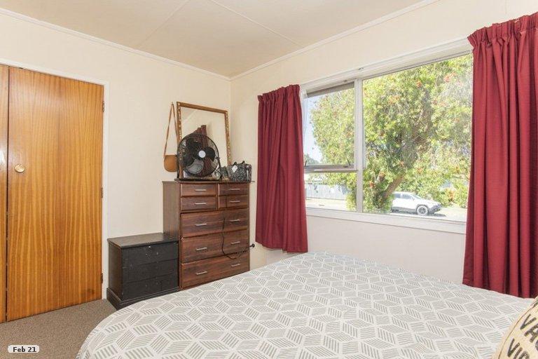 Photo of property in 22 Alice Street, Outer Kaiti, Gisborne, 4010