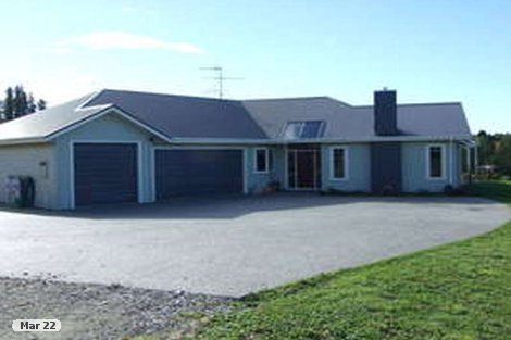 Photo of property in 57 Chaytor Road Upper Moutere Tasman District