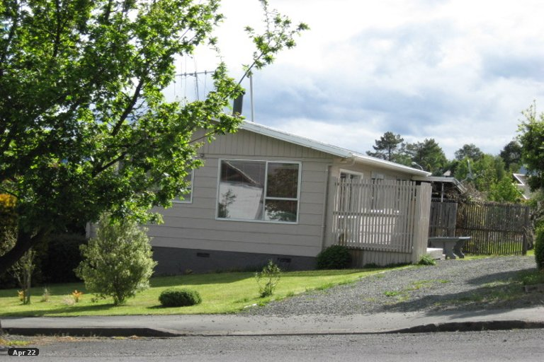 Property photo for 72 Conical Hill Road, Hanmer Springs, 7334
