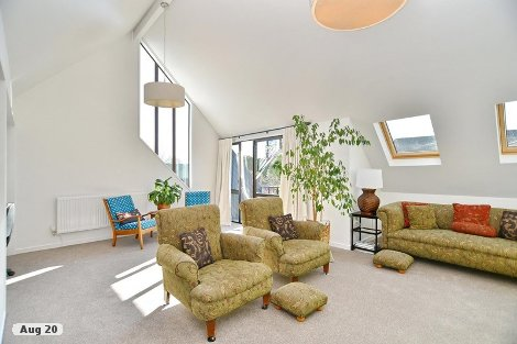 Photo of property in 7 Janelle Place Rangiora Waimakariri District