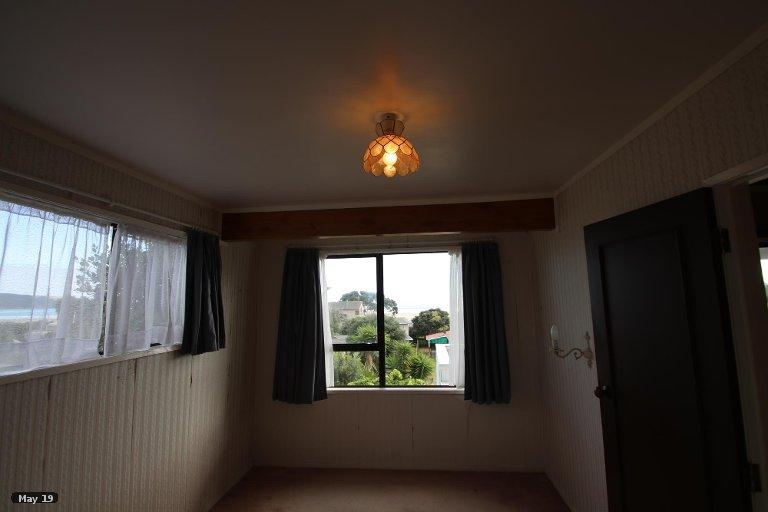 Property photo for 8 Korora Street, Ahipara, Kaitaia, 0481