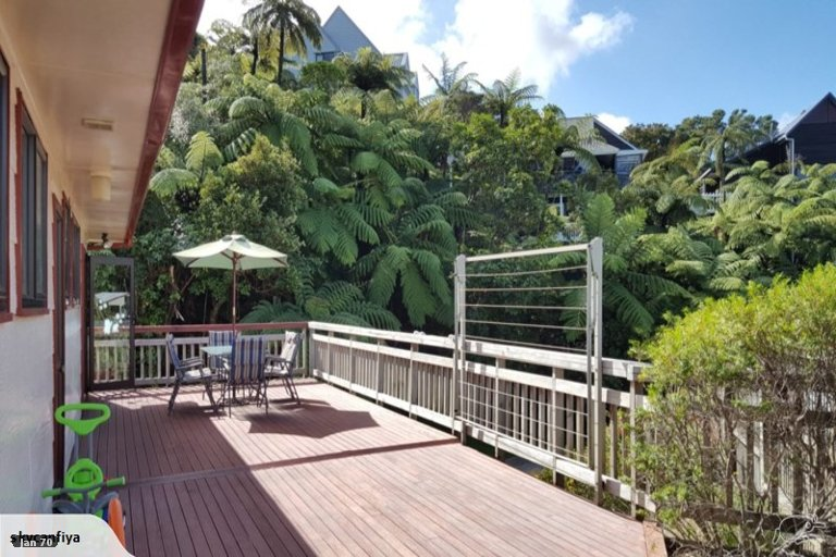 Property photo for 13 Picasso Grove, Belmont, Lower Hutt, 5010