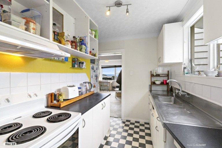 Property photo for 5/16 Marewa Road, Hataitai, Wellington, 6021