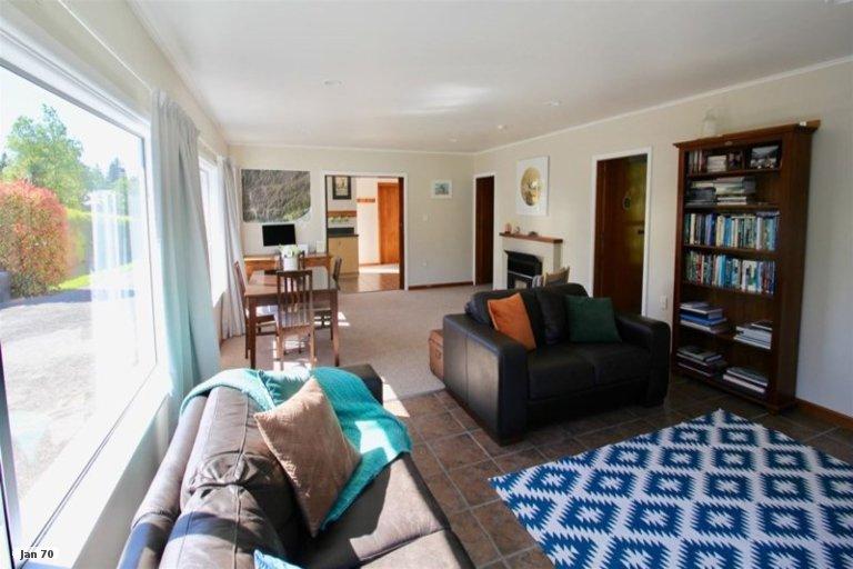 Property photo for 8 Dorset Street, Hanmer Springs, 7334
