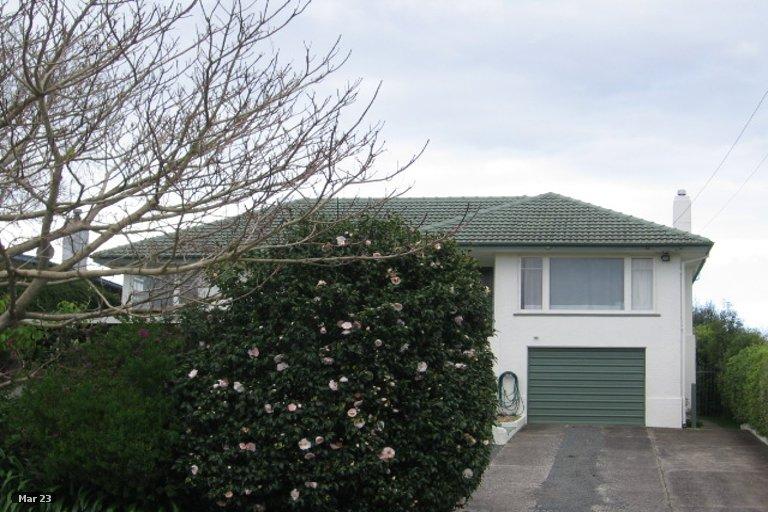 Property photo for 16 Baycroft Avenue, Parkvale, Tauranga, 3112