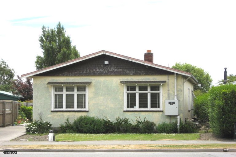 Property photo for 603 Ferry Road, Woolston, Christchurch, 8023