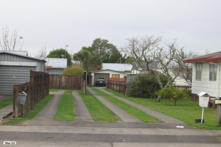 Property photo for 13 Roy Street, Nawton, Hamilton, 3200