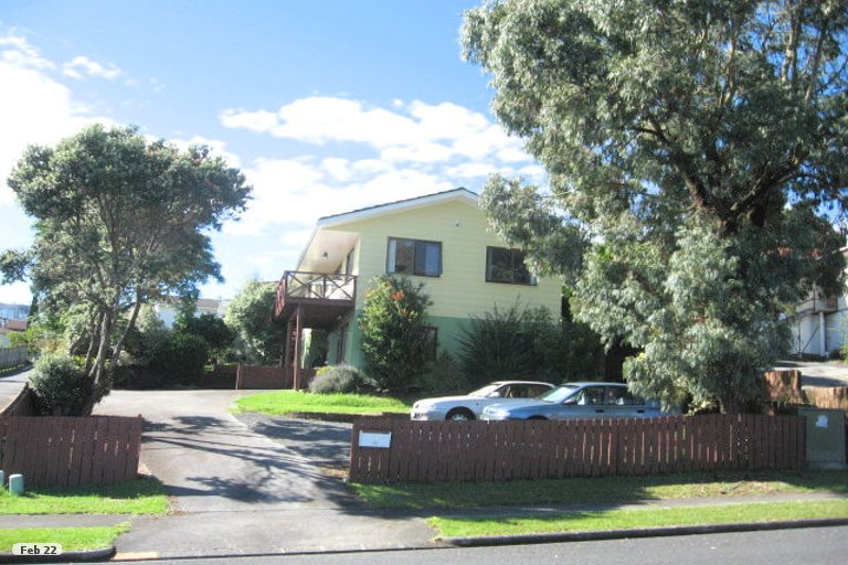 Property photo for 49 Lewisham Street, Highland Park, Auckland, 2010